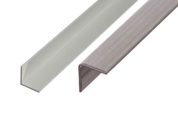 winkelprofile_aluminium-edelstahl