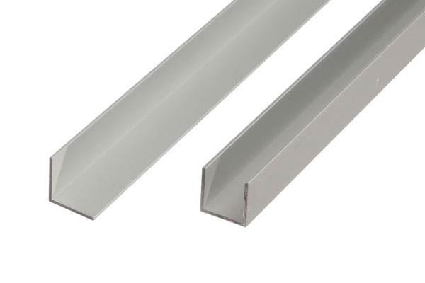u-l-profile-aluminium